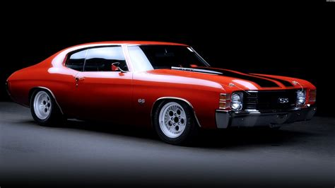 american muscle cars hd wallpaper new car nation