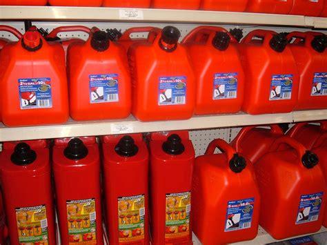 Benzin Wiktionary