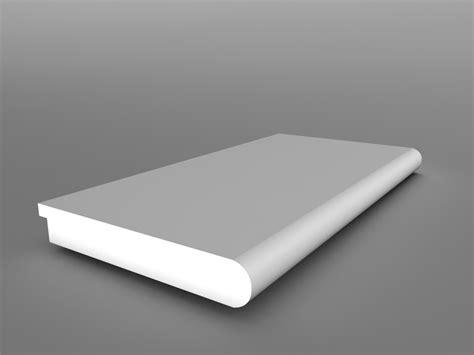 Sill Board by Window Board 25mm Moisture Resistant