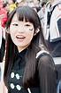 東山奈央 - Wikipedia