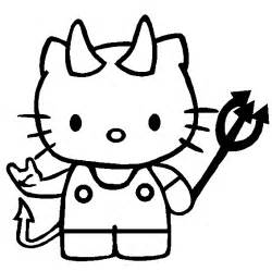Hello Kitty Halloween Coloring Pages by Hello Kitty Halloween Coloring Pages Hello Kitty Forever