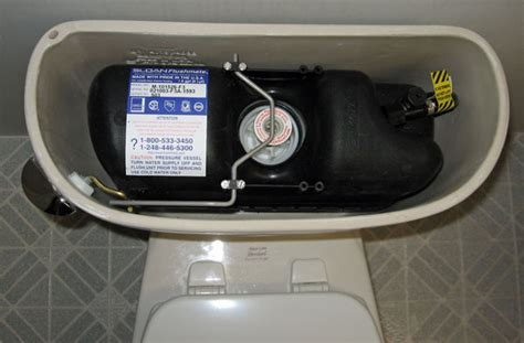 high pressure toilet flush system pressure assist toilets for a home office terry love