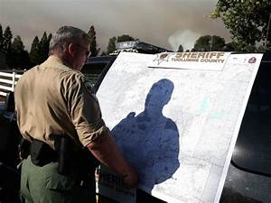 Tuolumne County Becomes Third to Oppose California ...