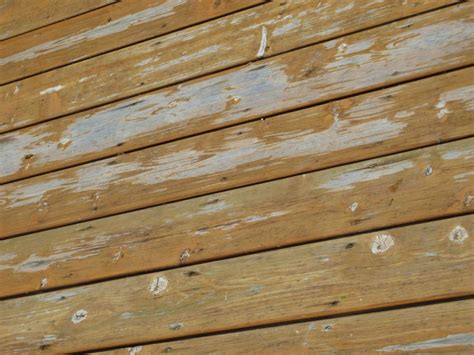sikkens deck stain canada canadian deck stain test decks fencing contractor talk