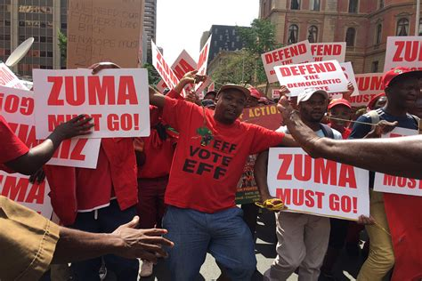 Why opposition parties in southern Africa struggle to win ...
