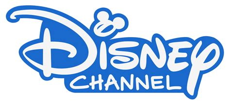 Disney Channel  Wikipedia, La Enciclopedia Libre