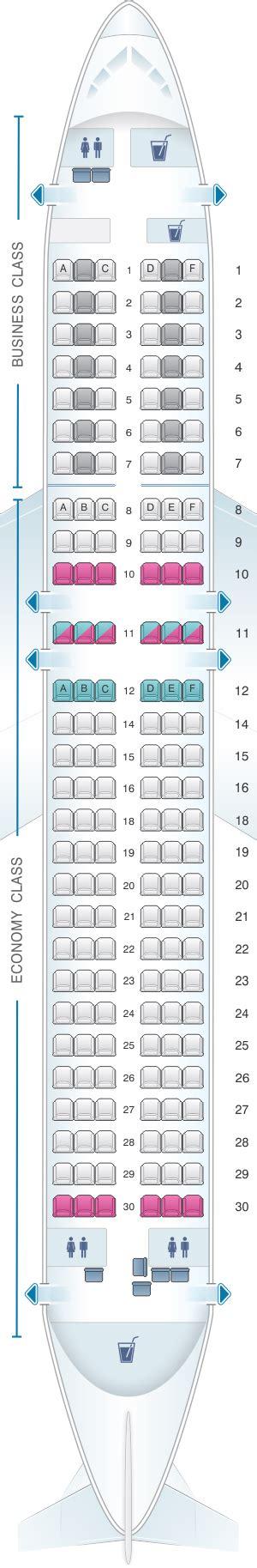 plan des sieges airbus a320 plan de cabine lufthansa airbus a320 seatmaestro fr