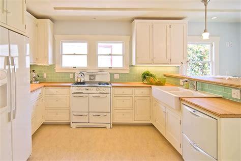 tile backsplashes for kitchens awesome green tiles for kitchen the addition of freshness