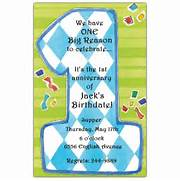 One Fun Boy 1st Birthday Invitations PaperStyle 1st Birthday Boy Invitations 1st Birthday Boy Announcements Invites Baby Boy First Birthday 1st Colorful Square Paper Invitation Chalkboard Birthday Invitation Chevron By TheTrendyButterfly