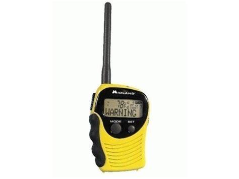 weather radio midland handheld alert hand held 250c same discontinued hazard clock manufacturer alarm amazon portable radios dual noaa emergency