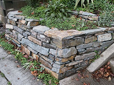 Brick Wall Corner, Gas Fireplace With Stones And Brick Landscaping Longview Texas Quercus Landscape Solutions In Ground Pool Ideas Diy Around Trailer On Shrubs Grand Island Ne
