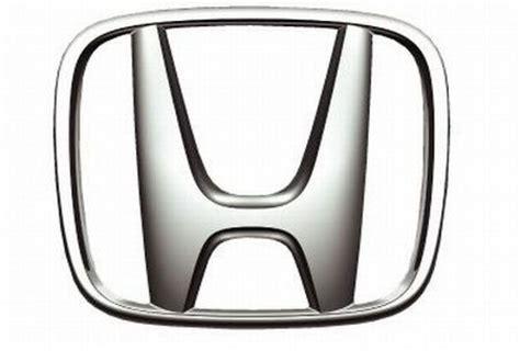 Honda Logo by Honda Logo Auto Cars Concept