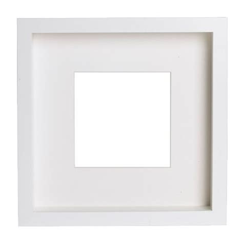 ribba frame 9x9 quot ikea