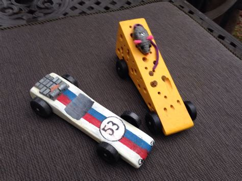 18 Best Speedy Tips Images 18 Pinewood Derby Speed Tips