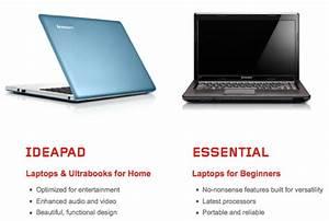 Laptop Price List in Nigeria Dell HP Toshiba Lenovo Compaq ...