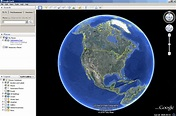 Google Earth Download Free - You can see maps and ...