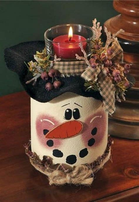 Free Christmas Craft Ideas For Adults  Best Craft Example