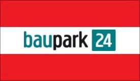 Online Baumarkt 24 : online baustoffhandel und baumarkt ~ Yasmunasinghe.com Haus und Dekorationen