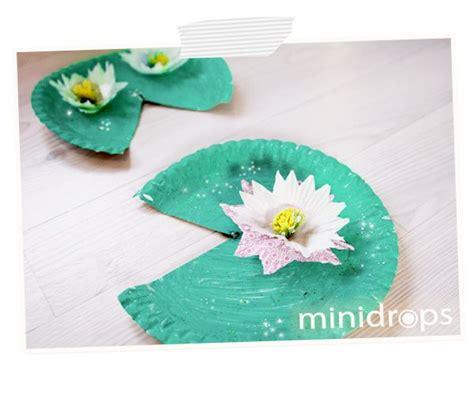 basteln mit muffinförmchen die besten 25 muffinf 246 rmchen papier ideen auf
