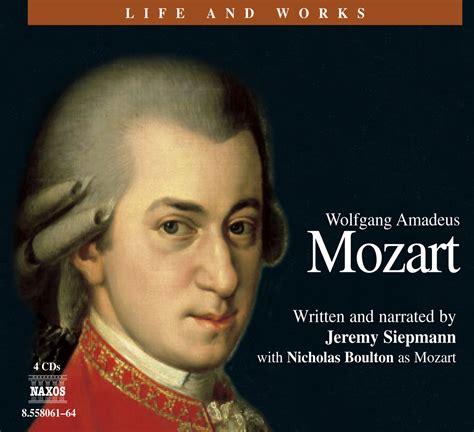 Download lagu musik klasik mozart mp3 dapat kamu download secara gratis di lagu. eClassical - Life and Works: Mozart