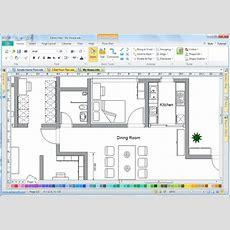 Kitchen Design Software  A Special Kitchen Design