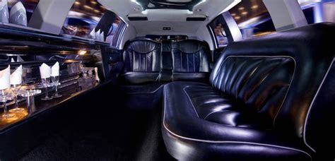 Airport Limo Rental by Limo Service Atlanta Airport Transfers Limousine