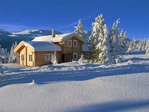 Estonia Is Europe U2019s Largest Exporter Of Wooden Houses