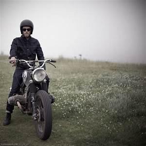 Wheel And Waves : hugo blitz motorcycles people pinterest waves motorcycles and wheels ~ Medecine-chirurgie-esthetiques.com Avis de Voitures