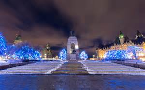 ottawa s best christmas light displays 2016 parliament hill taffy lane and much more