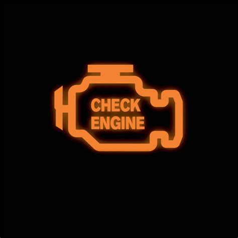 free engine light check check engine light icon check free engine image for user