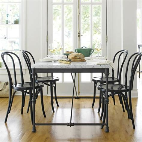 kitchen bistro table and chairs bistro kitchen decor how to design a bistro kitchen