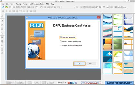Download Freeware Id Card Maker Software Construction Business Card Sayings Printing Houston Visiting Price In Bangalore Professional Creative Free Cost India Apec Travel Holders For Binders