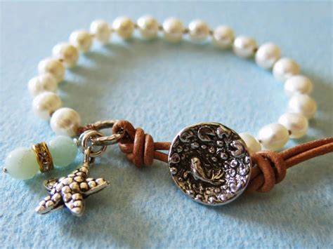 Handmade jewelry - bohemian (boho) jewelry | Handmade Jewelry