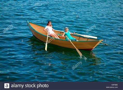Dory Flat Bottom Boat by Dory Fishing Boats Stock Photos Dory Fishing Boats Stock