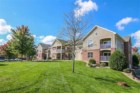 Prairie Grove Rentals Cottage Grove Wi Apartmentscom