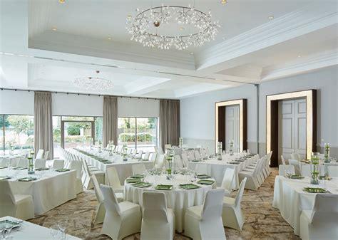 Marriott Swiss Cottage by Conference Venue Details Marriott Hotel Regents