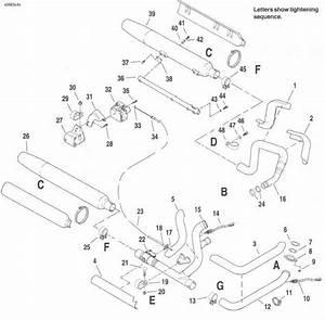 Diagrams Wiring   883 Sportster Wiring Diagram