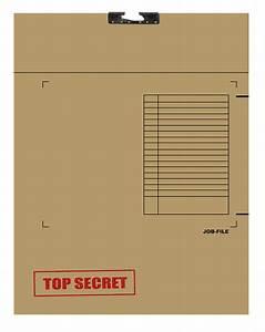 Fichier dossier le secret image gratuite sur pixabay for Best document folder
