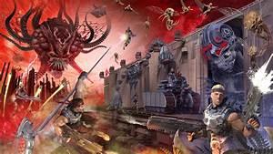 Contra Iii  The Alien Wars Details