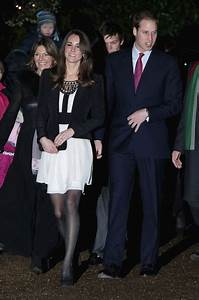Prince William Photos Photos - Prince William and ...