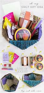 1000 images about Christmas Basket Fun on Pinterest