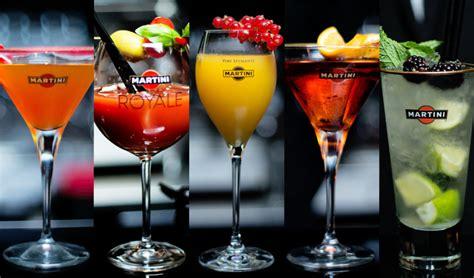 christmas cocktail party christmas cocktail party drink xmasblor