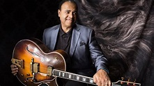 Henry Johnson's Jazz Inspirations - Intro - Guitar Lessons ...