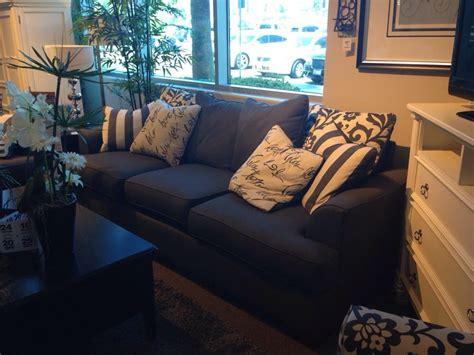ashley furniture homestore furniture stores colton ca