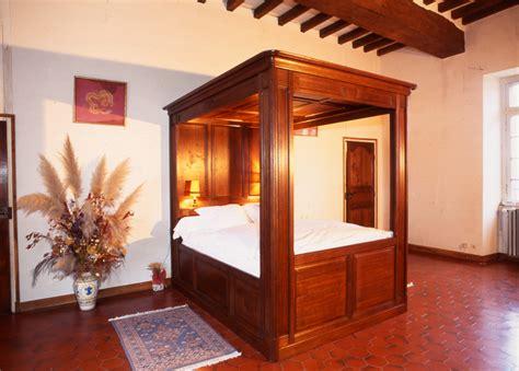 marocain la chambre tete de lit style marocain tete de lit style marocain u