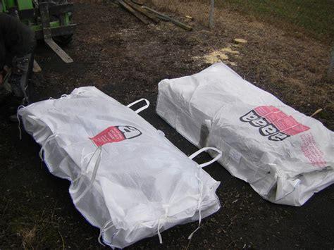wie erkenne ich asbest blues bay logistik umwelt entsorgungs systeme gmbh