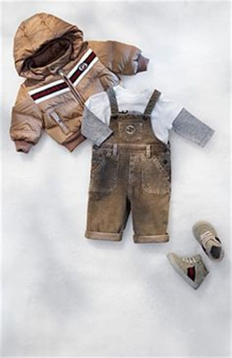 1000+ images about baby jones clothes on Pinterest | Baby boys clothes Gucci and Baby boy