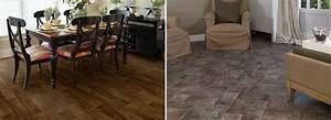 naturcor vinyl floors vinyl flooring flooring america With naturcor vinyl flooring reviews