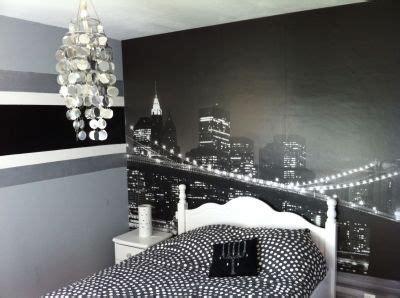 chambre a coucher york deco chambre ado york chambre guillou