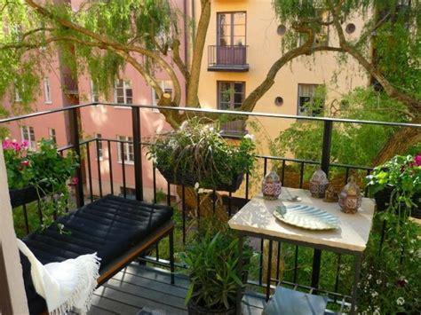 Coole Ideen Für Balkon Pflanzen